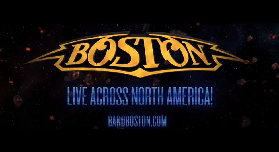 MVP Club Members – Win BOSTON Concert Tickets