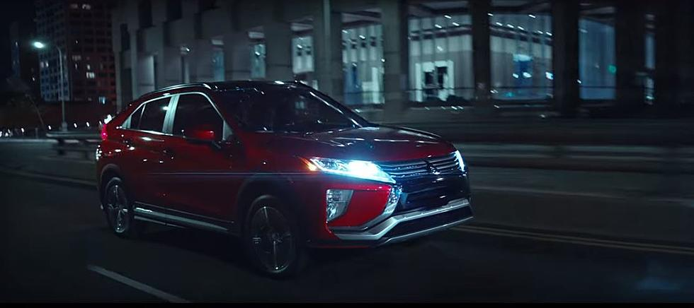 Nissan Commercial Song >> Car Commercial Songs 2018 Motavera Com