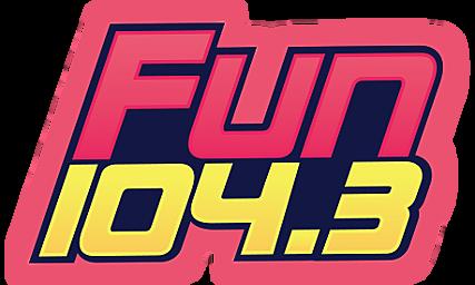 Fun 104.3