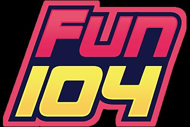 Fun 104