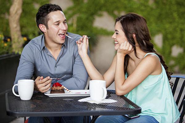 Ilmainen online kansainvälinen dating Website