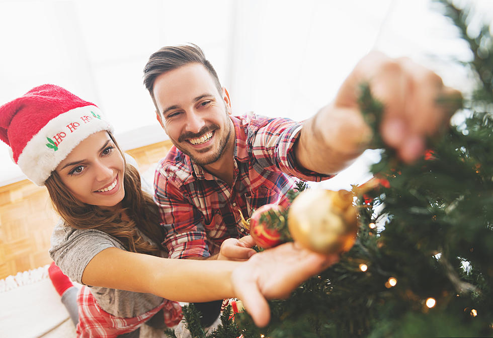 12 Dates Of Christmas.12 Dates Of Christmas Decorating Your Tree Or Home
