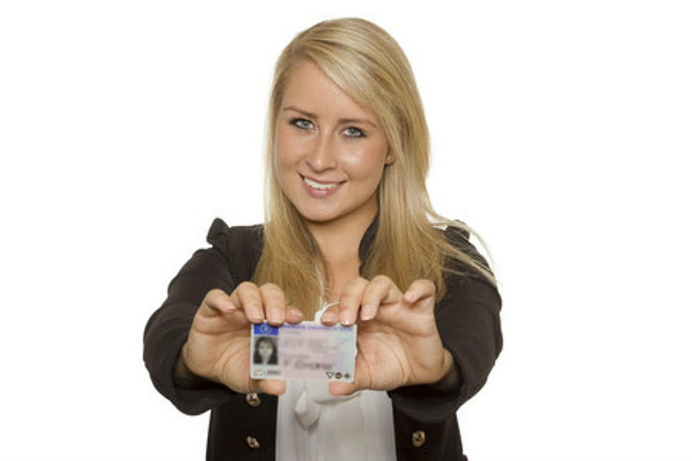 What Happens When You Get Caught with a Fake ID in Illinois?