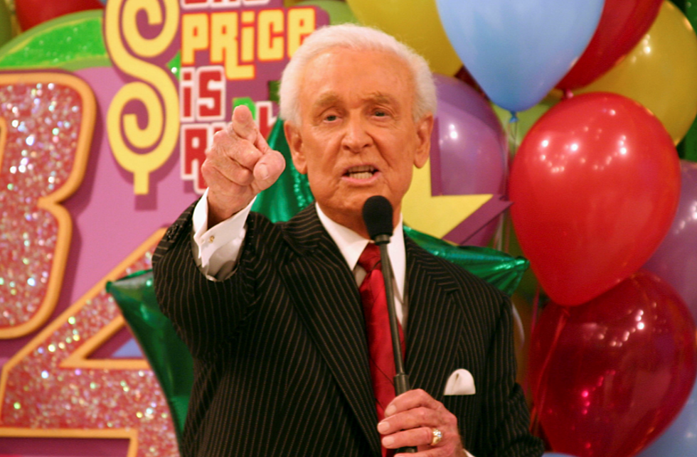 Come on Down! The Price is Right is Coming to Chicago