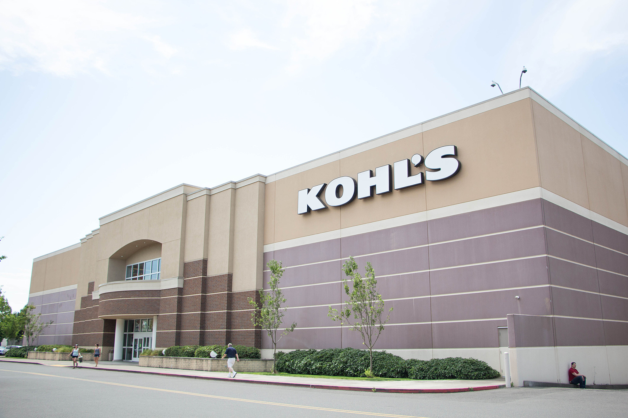 Kohl\'s Stores Will Now Be Open 24-Hours For Christmas Shopping