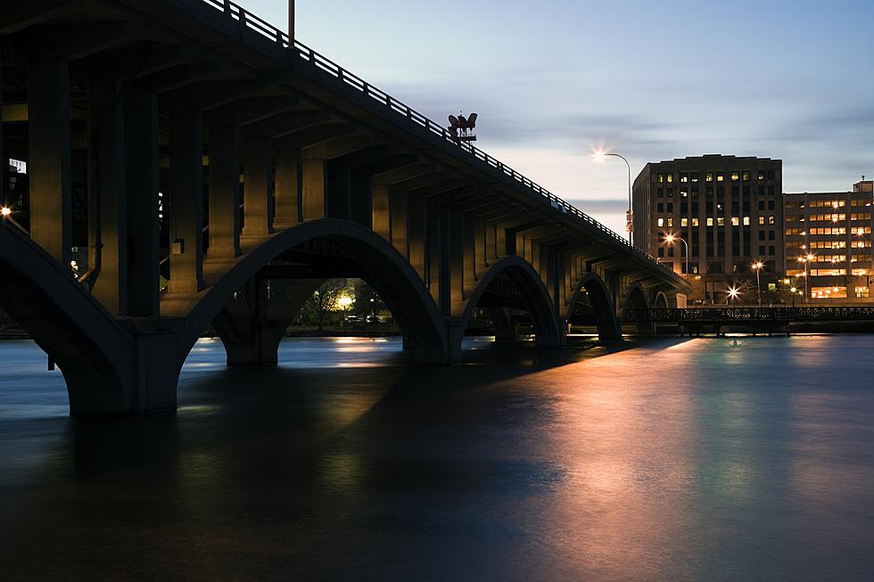 Rockford Named One Of The Best Cities In The U S  To Retire In