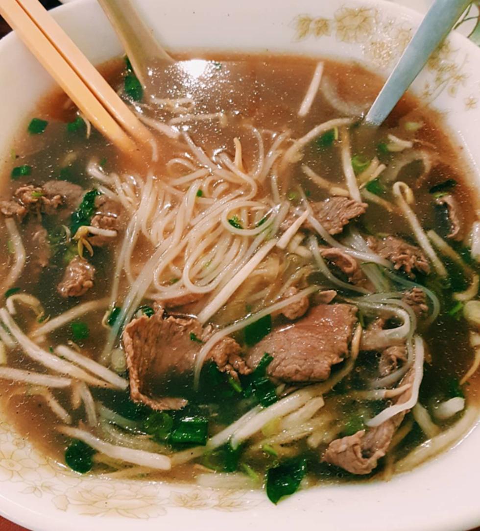 This Hidden Gem Is Rockford S Highest Rated Vietnamese