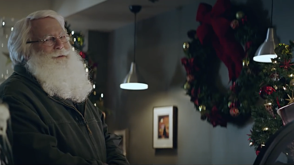 Meijer S Christmas Commercial Makes Us Believe Again