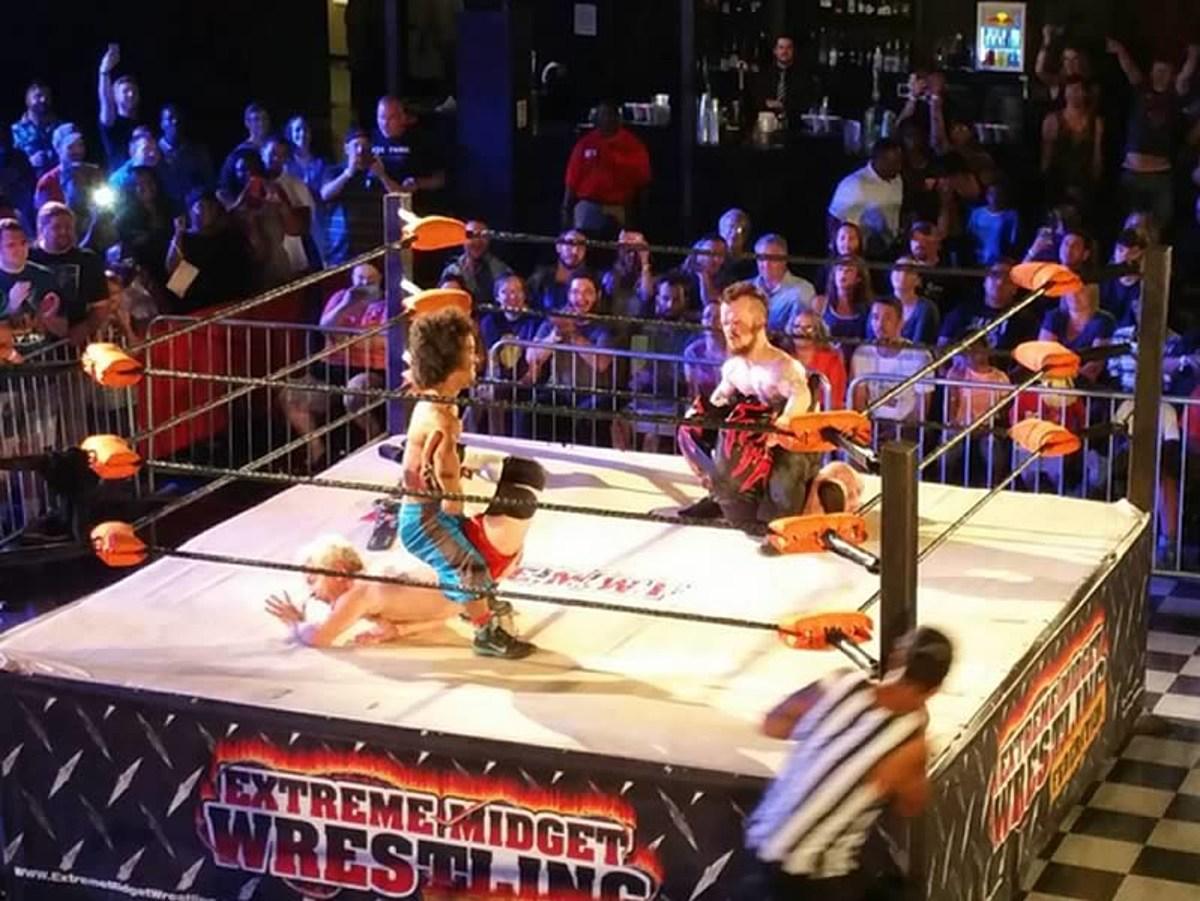 professional-midget-wrestling-amerika-full-sex-movie-download