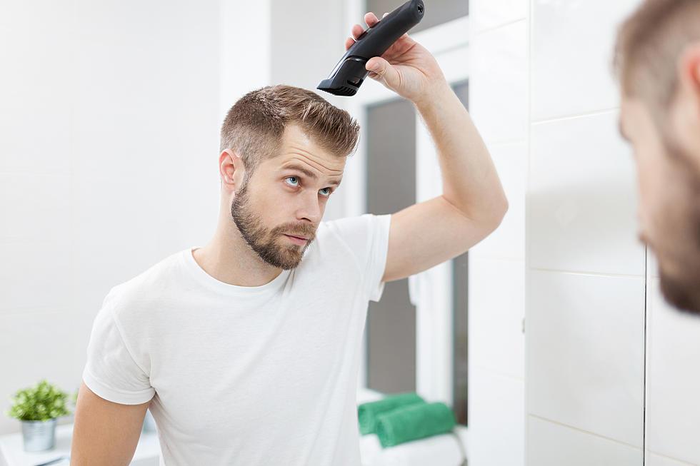 A Virtual Haircut May Be The Way To Go