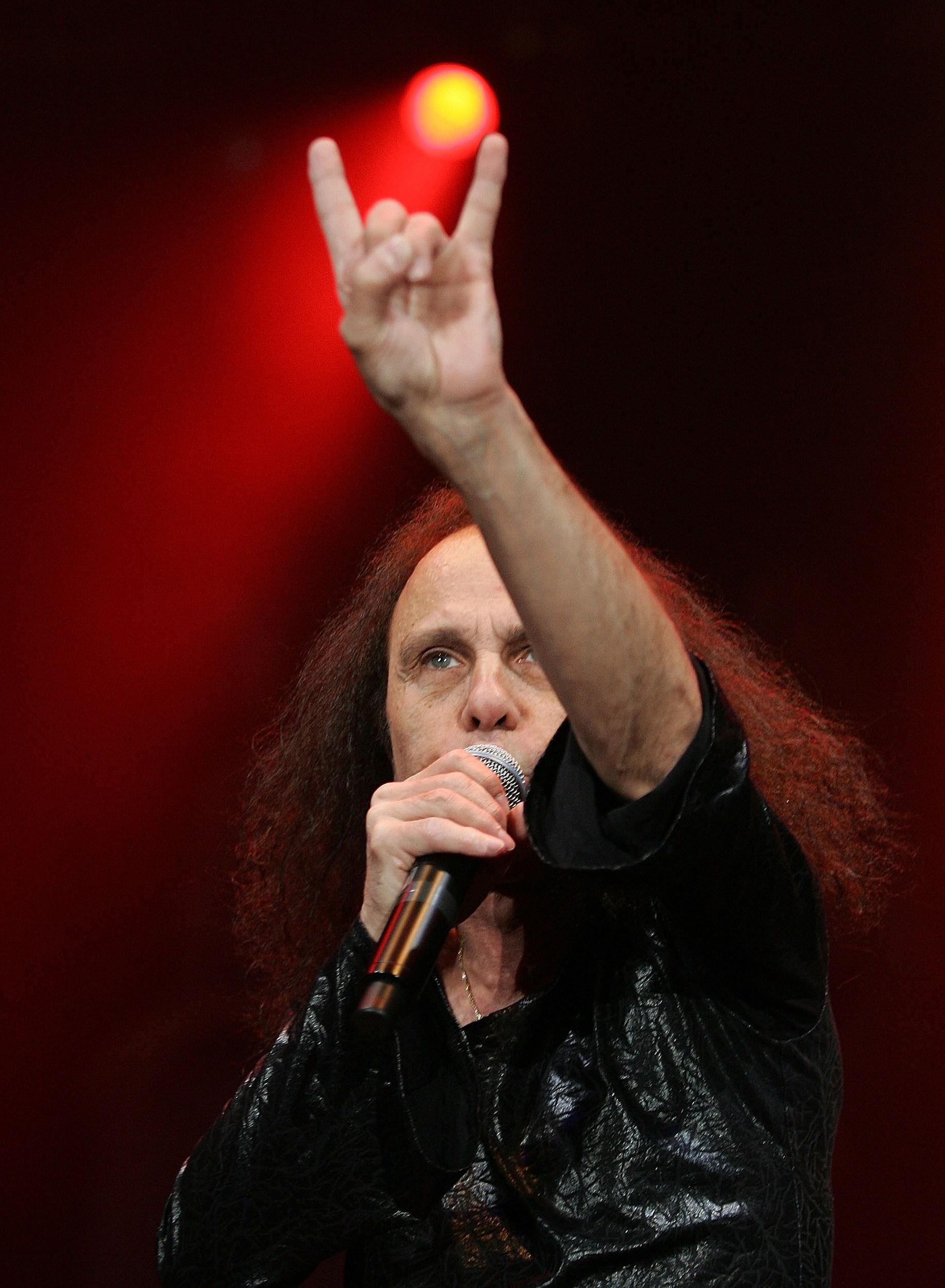 Dio-Paul-Kane.jpg
