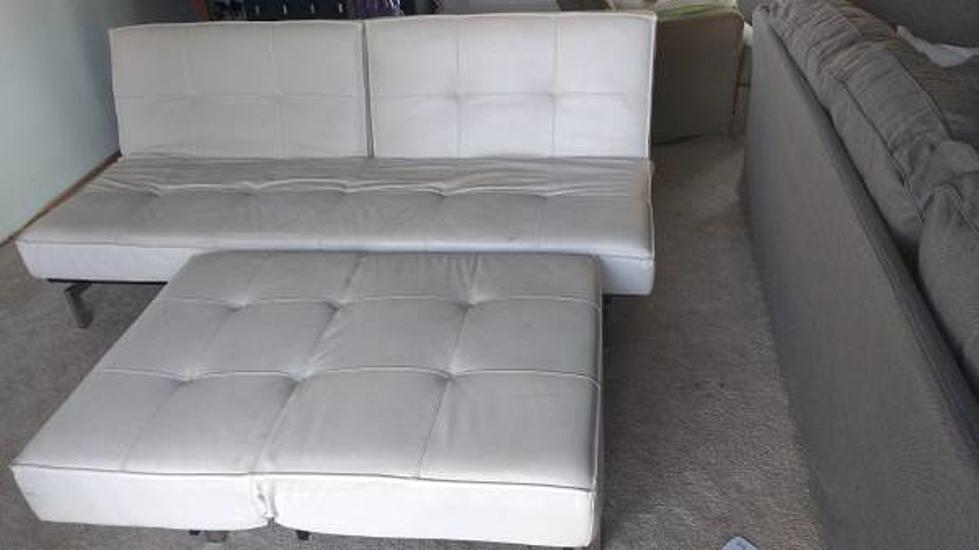 Craigslist Albuquerque Free Stuff >> Craigslist Free Stuff Near Me Sf Bay Area Free Stuff 2019