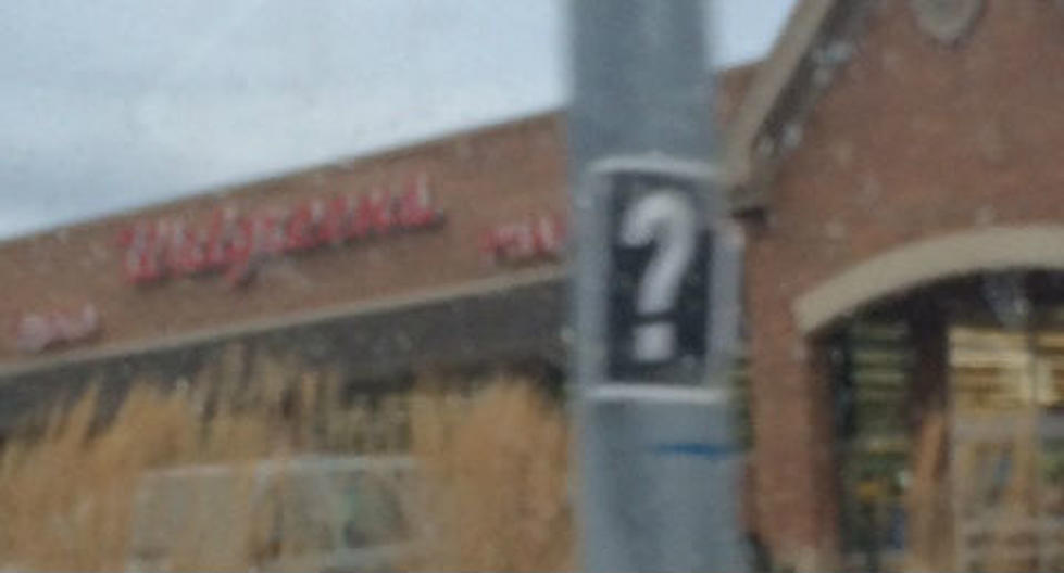 ANSWER This Is What The Question Mark Sign Means In Rockford