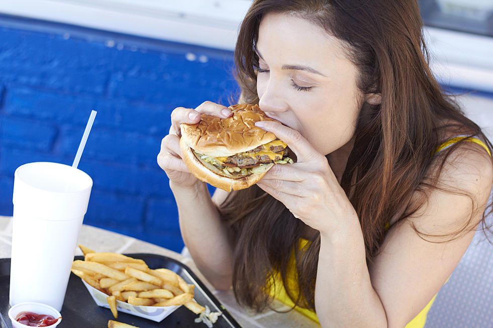 Famous Texas Fast Food Chain Could Be Coming To Illinois Soon