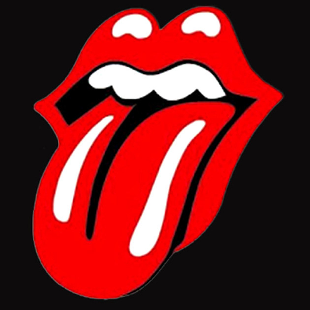 Rolling Stones in Chicago June 21st