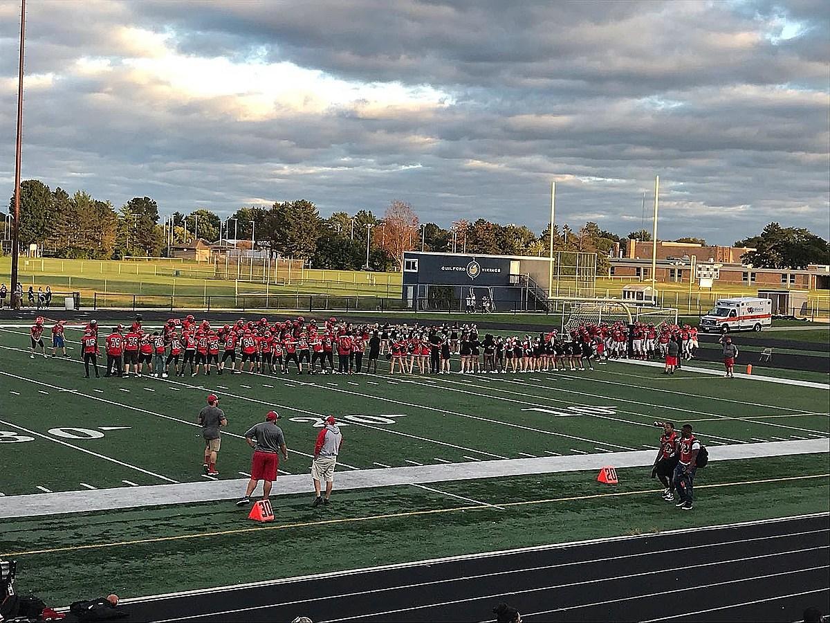 Rockford East High School Football jpg?w=1200&h=0&zc=1&s=0&a=t&q=89.