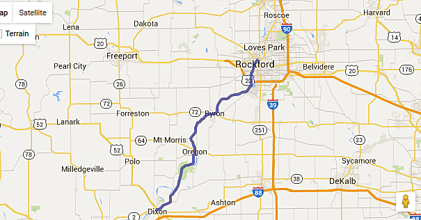 4 Scenic Northern Illinois Summer Motorcycle Trips on dayton illinois map, illinois on us map, butler illinois map, grand detour illinois map, christopher illinois map, chanute illinois map, east dubuque illinois map, gardner illinois map, chicago and eastern illinois map, grandview illinois map, forsyth illinois map, cullom illinois map, chadwick illinois map, shumway illinois map, hudson illinois map, ladd illinois map, lakin illinois map, newark illinois map, illinois illinois map, pineville illinois map,