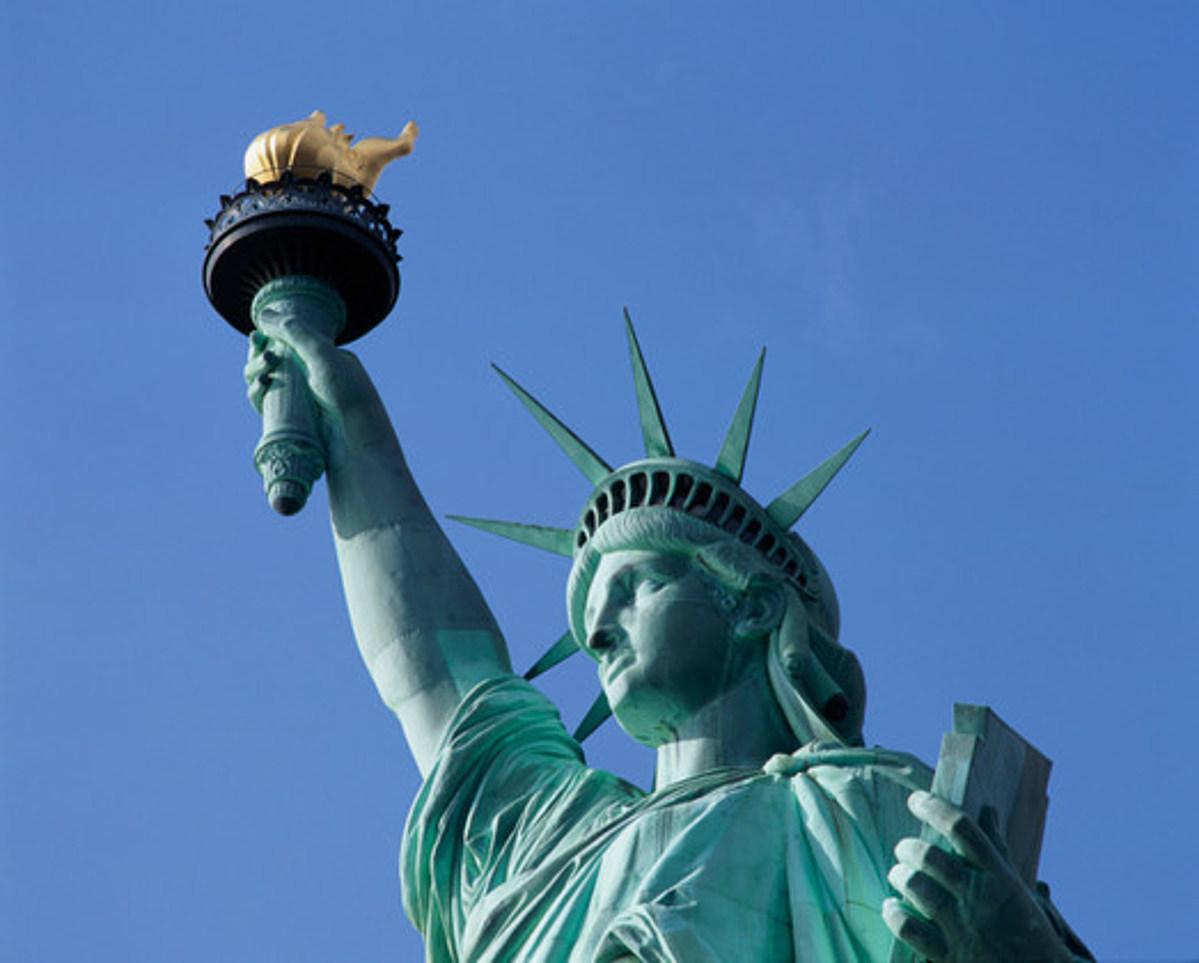 Way Of Liberty