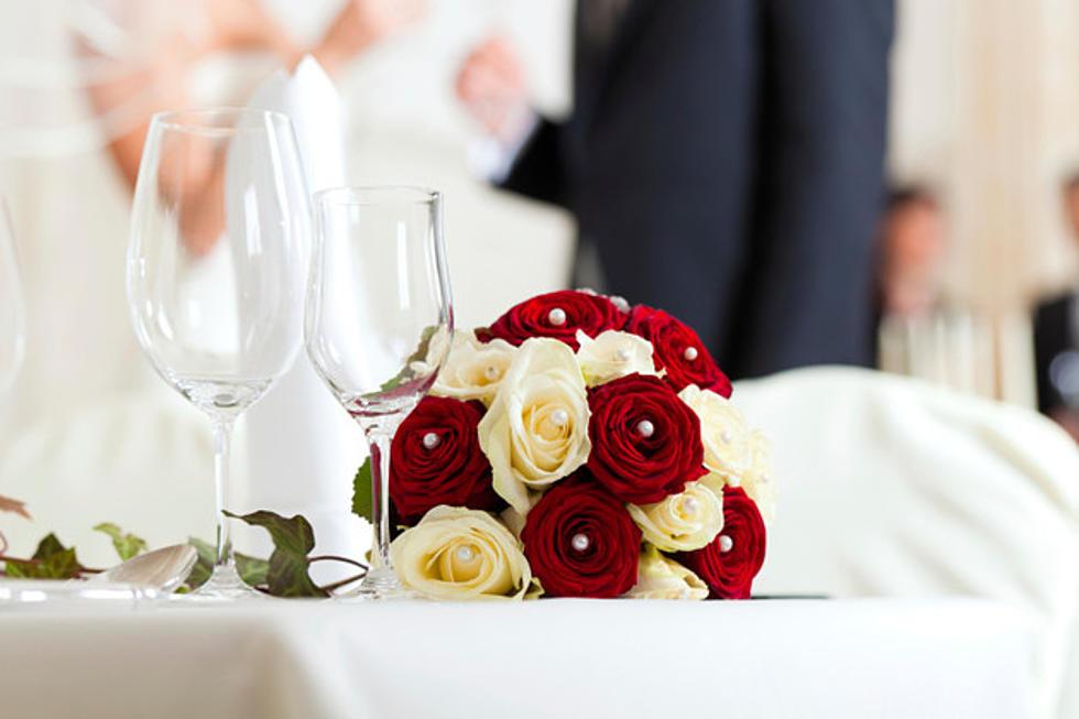 Wedding Garage Sale.Rockford S Wedding Garage Sale Is This Thursday