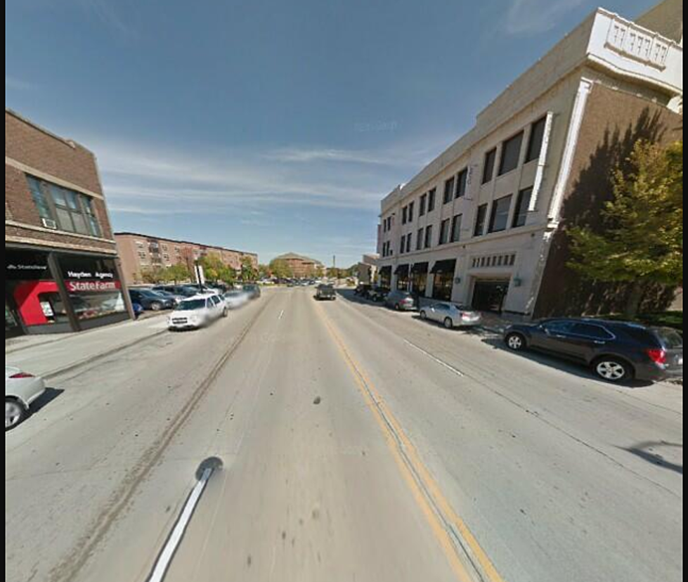 Two New Businesses Are Coming To Beloit's Downtown