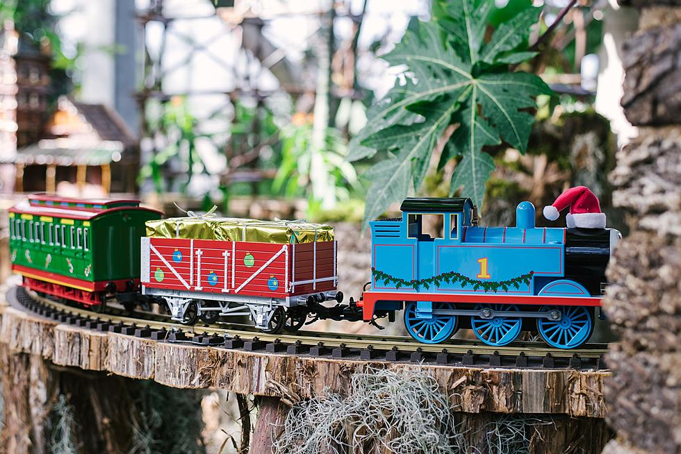 Thomas The Train Christmas.Your Kids Can See Thomas The Train In Rockford This Christmas