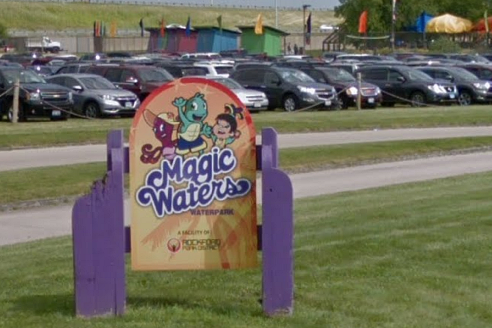 ddfa740fee5d This Magic Waters Employee Perk Might Make You Apply For a Job