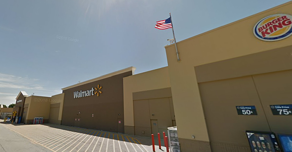 Walmart Will End All Price Matching In 2019