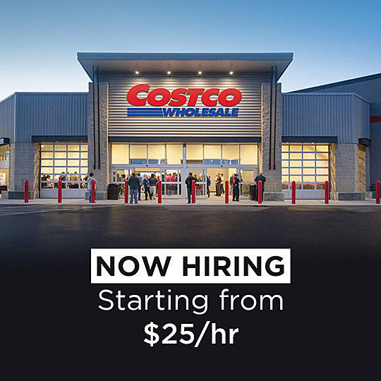 New Costco Locations 2020.New Costco In Loves Park May Actually Be Hiring For Real