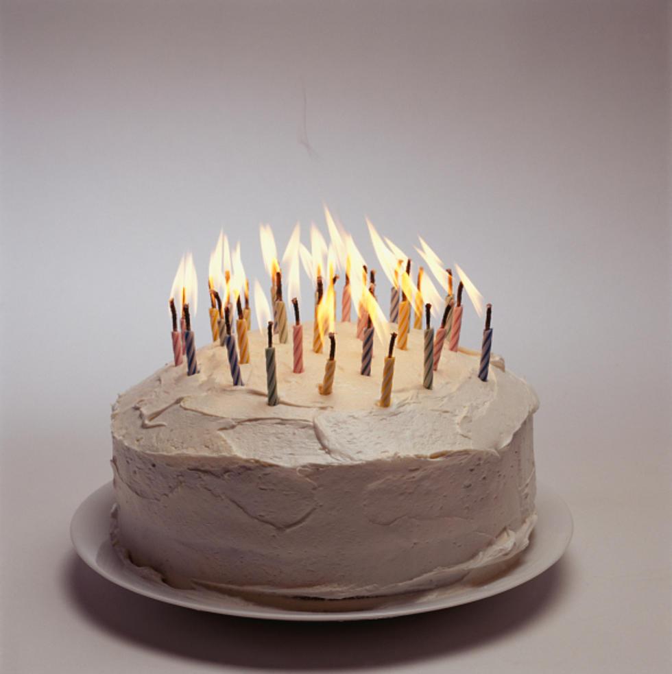 Tremendous 2 Year Old Girls Birthday Cake Reads Happy Birthday Loser Funny Birthday Cards Online Eattedamsfinfo