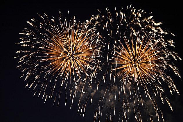 Image result for reinbeck iowa fireworks