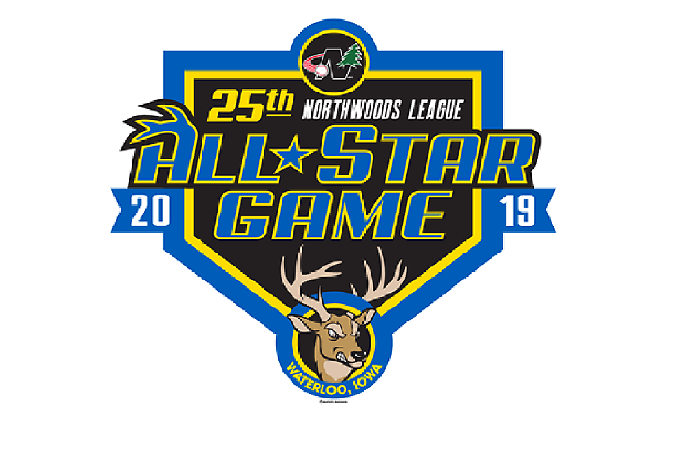 3f4895bbc Waterloo Bucks To Host 2019 Northwoods League All-Star Game