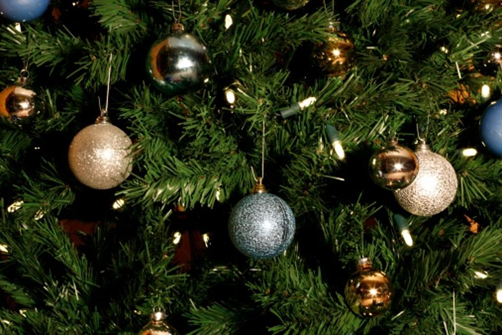 When Should You Take Down Christmas Tree.When Should You Take Down Your Christmas Decorations