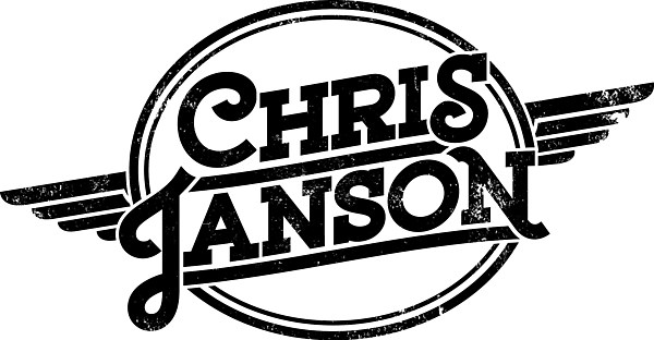 Win Tickets To See Chris Janson At The Buchanan County Fair