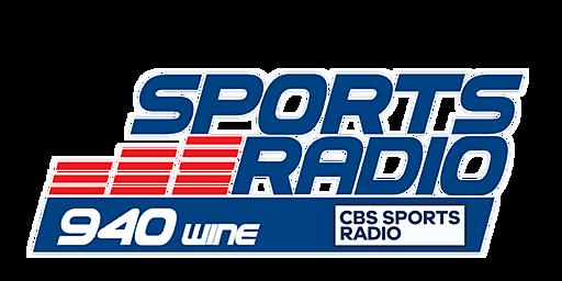 Sports Radio 940