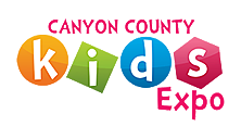 Canyon County Kids Expo