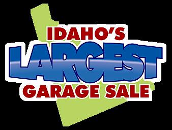Idaho S Largest Garage Sale
