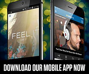The NEW 103 5 KISS FM App Is Here