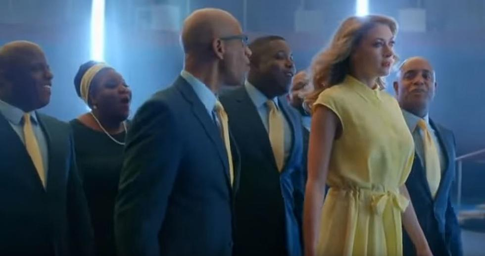 Song In Honda Commercial >> Find Out The Song From The Honda Summer Clearance Commercial