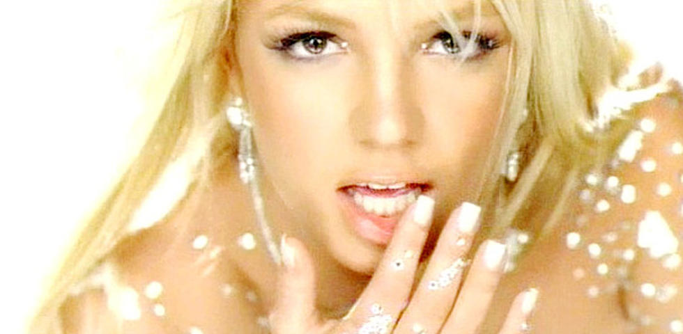 15 Most Ridiculous But Addictive Pop Songs of the Early 2000s