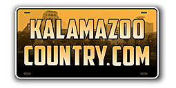Kalamazoo's Country