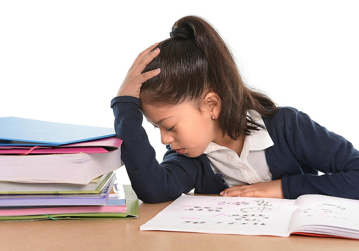 Ymca homework help