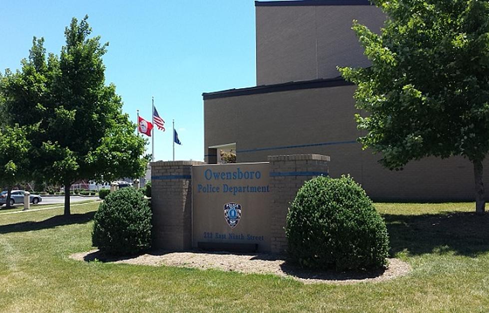 Cool Owensboro Police Warning Of Craigslist Scam Download Free Architecture Designs Scobabritishbridgeorg