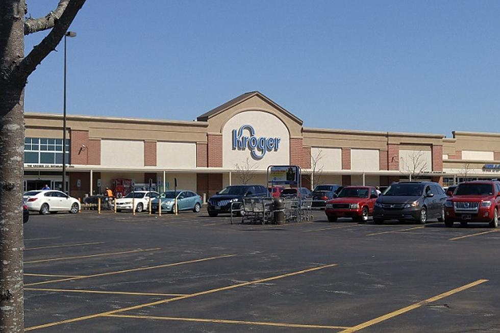 ClickList Coming to Kroger at Wesleyan Park Plaza in Owensboro