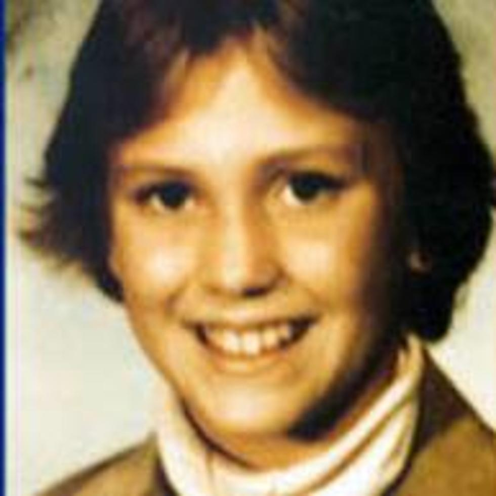 The Unsolved Murder of Kathy Kohm of Santa Claus, Indiana
