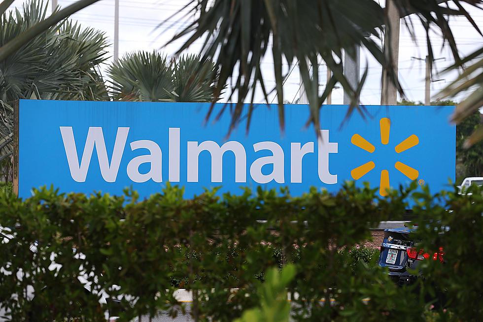 Walmart Refund Checks Are Not a Scam