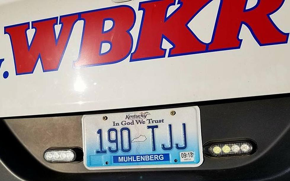 New Vehicle Registration System Still Down Statewide In Kentucky Update