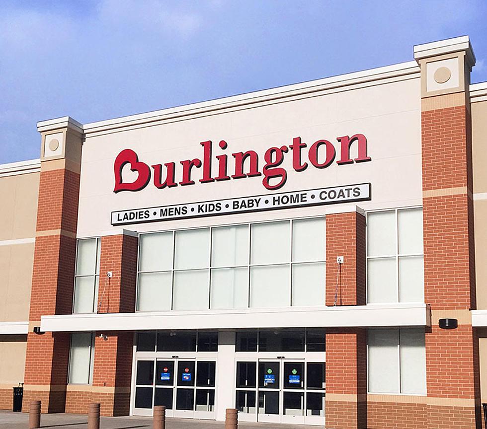 e2c96b515e4 Burlington Opens New Location in Evansville!