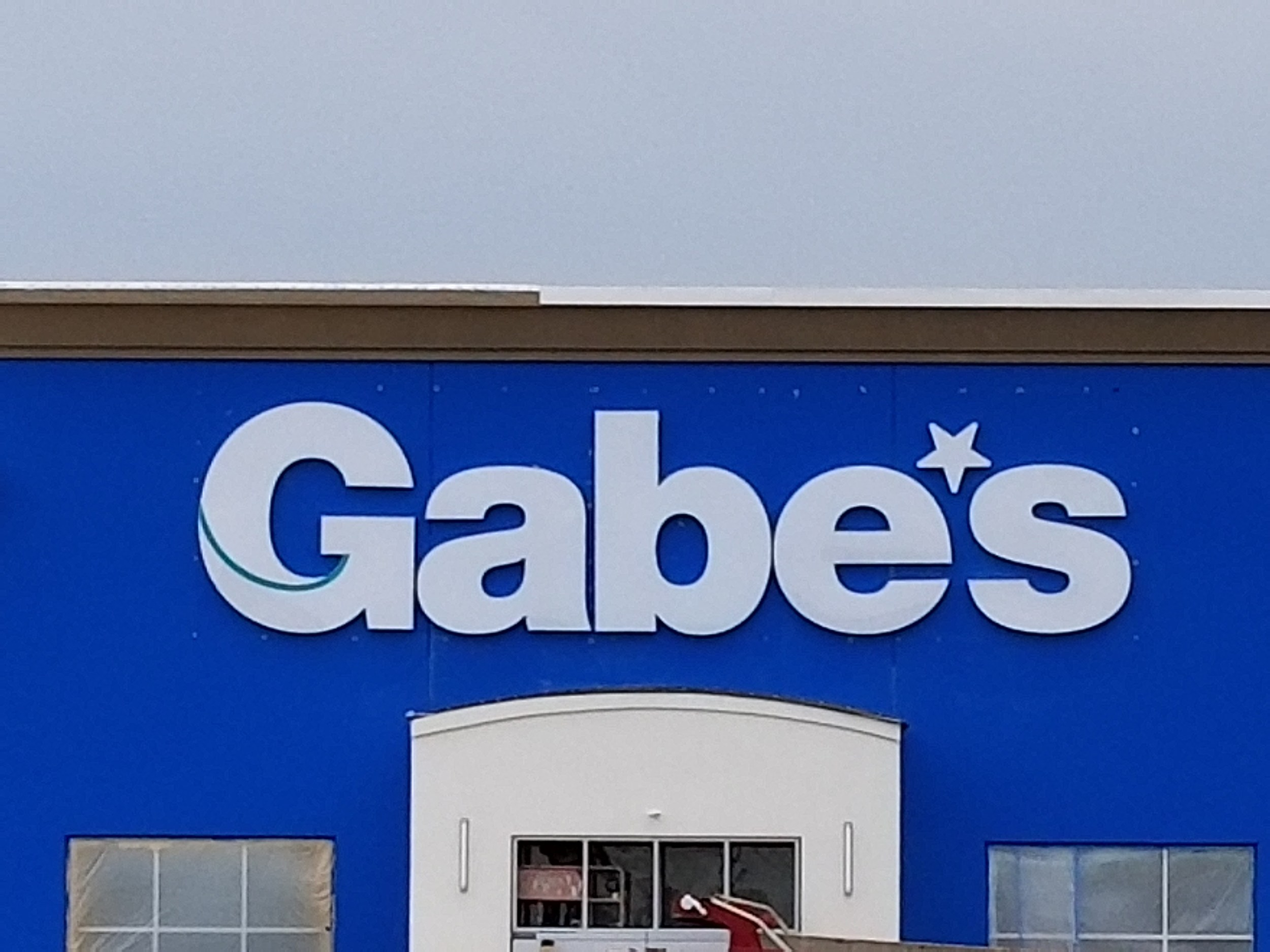 2a5d258bf23 Gabe s Department Store Coming To Owensboro