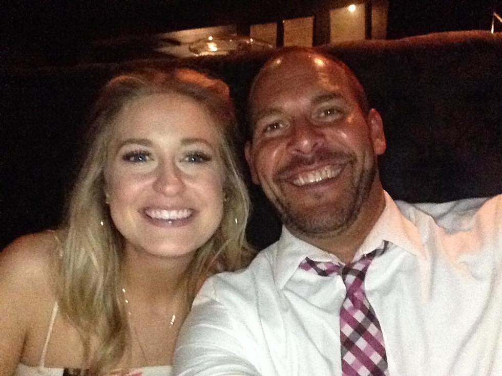 Meet Sony Music Nashville Recording Artist Rachel Wammack