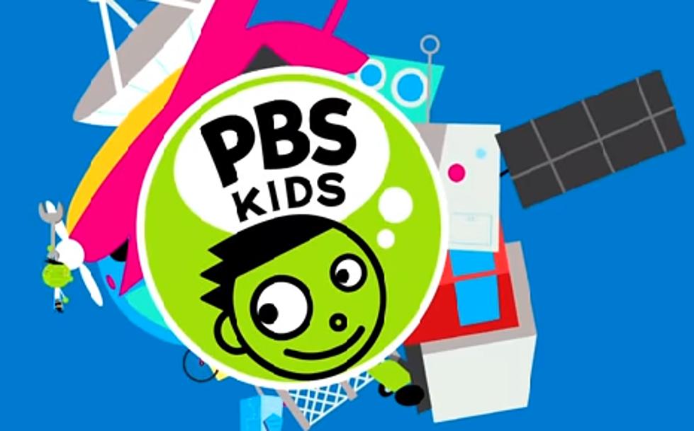 FREE PBS Kids Fest at Brescia University in Owensboro